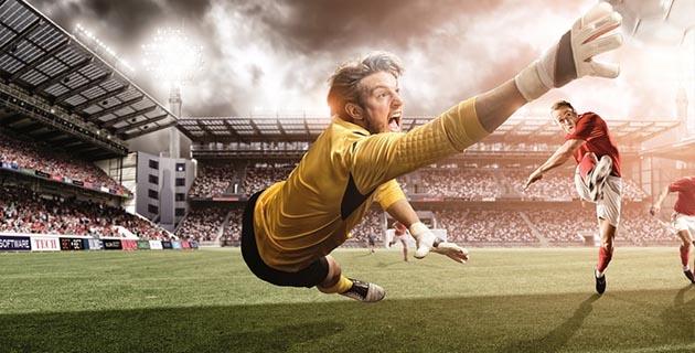 Kelebihan Terbaik Judi Bola Online Terbaik Indonesia