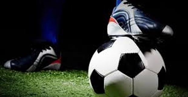 Cara Daftar Judi Bola Online Lewat Android